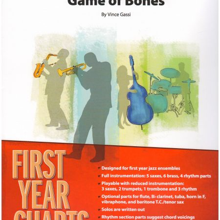 jazz trombone solos pdf