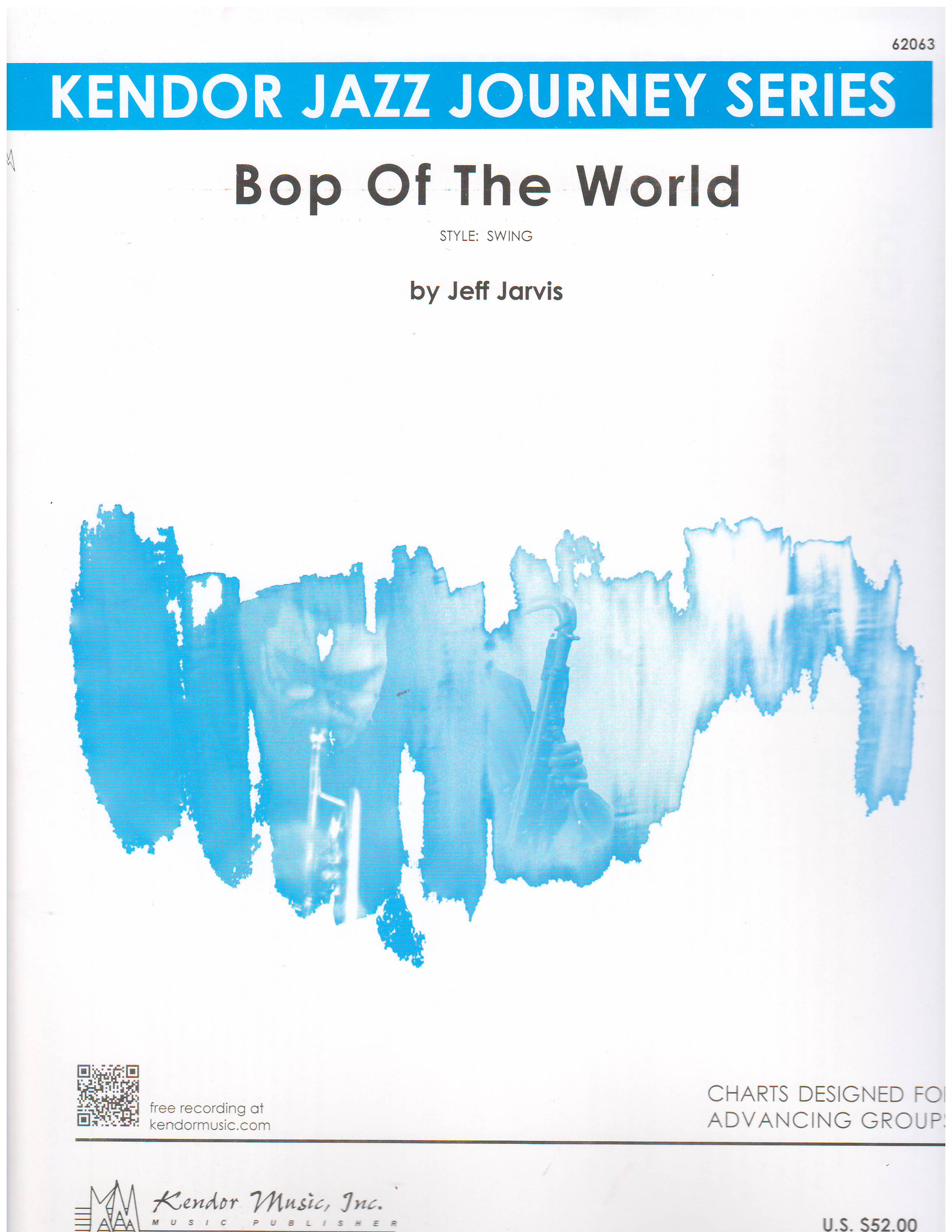 Be The First To Review Bop Of World Cancel Reply
