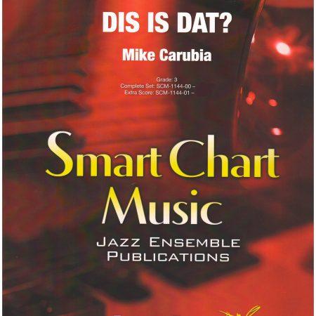 Carubia, Mike - Marina Music